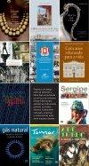 Catalogo Solisluna Editora_ES - Page 2