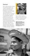 Catalogo Solisluna Editora_ES - Page 5