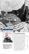 Catalogo Solisluna Editora_ES - Page 6