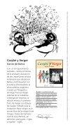 Catalogo Solisluna Editora_ES - Page 7