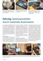 d_AW_Dialog_160913 - Seite 5