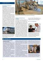 d_AW_Dialog_160913 - Seite 6