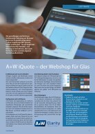 d_AW_Dialog_160913 - Seite 7