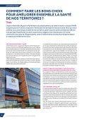 LES ACTES - Page 4