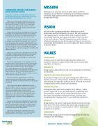 Lumacare Annual Report, 2011-12 - Page 3