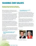 Lumacare Annual Report, 2011-12 - Page 4