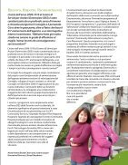 Lumacare Annual Report, 2009-10 - Page 3