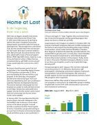 Lumacare Annual Report, 2009-10 - Page 6