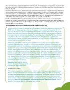 Lumacare Annual Report, 2009-10 - Page 7