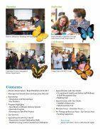 Lumacare Annual Report, 2010-11 - Page 2