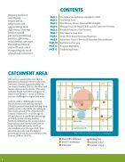 Lumacare Annual Report, 2012-13 - Page 4