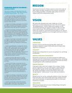 Lumacare Annual Report, 2012-13 - Page 5