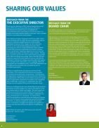 Lumacare Annual Report, 2012-13 - Page 6