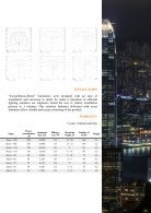 Constellation Catalog - Page 3