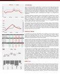 BOE mantiene su política monetaria - Page 2