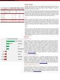 BOE mantiene su política monetaria - Page 4