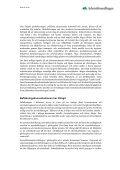 Globaliseringens effekter på lokala arbetsmarknader i Sverige - Page 6