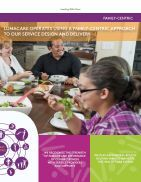 Leading with Care: Lumacare Strategic Plan, 2016-19 - Page 7