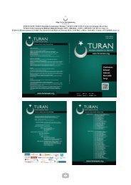 TURAN-SAM_31