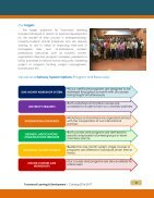 Transversal Learning - Catalog 2016-2017 - Page 5