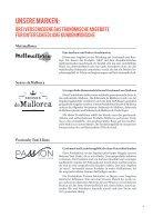 CATALOGO ALEMAN - Seite 4
