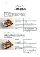 CATALOGO ALEMAN - Seite 7