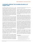 IRAQI KURDISTAN OIL AND GAS OUTLOOK - Page 6