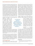 IRAQI KURDISTAN OIL AND GAS OUTLOOK - Page 7