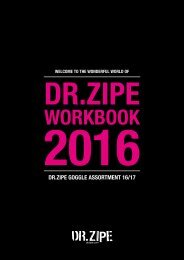 Dr.Zipe_16-17_small