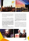 WorldSkills Germany Magazin September 2016 - Page 5