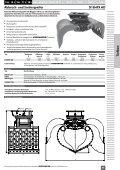 D18HPX Abbruch- und Sortiergreifer - Kinshofer - Seite 2