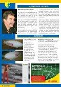 auch als PDF-Datei - SV Post Schwerin - Handball-Bundesliga - Page 4