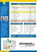 auch als PDF-Datei - SV Post Schwerin - Handball-Bundesliga - Page 6