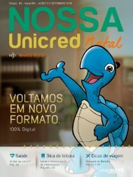 Revista Digital Unicred