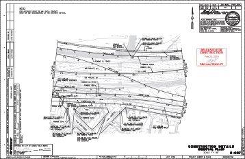 C-C27 Construction Details - Removal Plan
