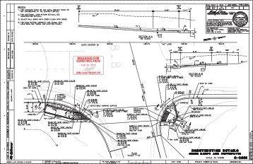 C-C306 Curb Ramps Driveways - Auto Center