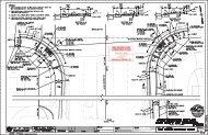 C-C309 Curb Ramps Driveways - Wardlow + Auto Center
