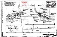 C-C307 Curb Ramps Driveways - Auto Center