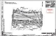 PD-C27 Pavement Delineation Plan