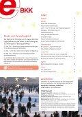 Weihnachtsspiele - energie-BKK - Seite 2