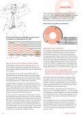 Weihnachtsspiele - energie-BKK - Seite 5