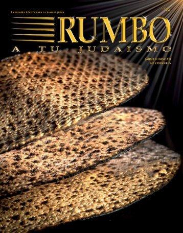 RumboPesaj5776
