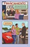 comprar - Page 5