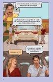 comprar - Page 6