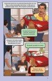 comprar - Page 7