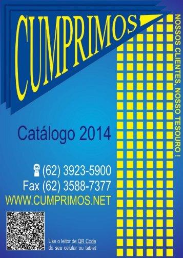 CUMPRIMOS_2014