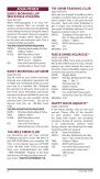 GUIDEBOOK - Page 4