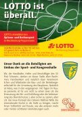 NEWS - SV Post Schwerin - Handball-Bundesliga - Page 5