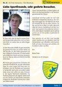 NEWS - SV Post Schwerin - Handball-Bundesliga - Page 3