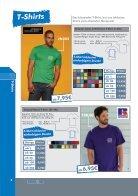 shirt&Co Katalog - Page 4